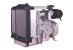 Двигатель Perkins 1104C-44TAG2