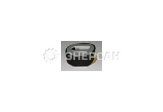 267-35003-11 Фильтр воздушный Robin Subaru