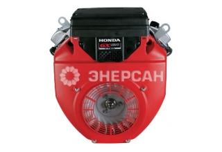 HONDA GX-620