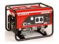 Электростанция ELEMAX SH 6500 EX-RS