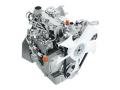 Двигатель YANMAR 3TNM72