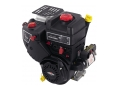 Двигатель Briggs Stratton Professional Series Snow 1450