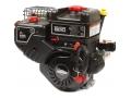 Двигатель Briggs Stratton 900