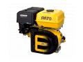 Двигатель RATO R390-Q-R