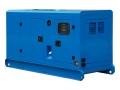 Дизель генератор TSS АД-50С-Т400-1РКМ19 в кожухе