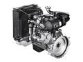 Двигатель IVECO N45 AM1A