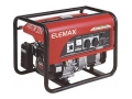 Бензогенератор ELEMAX SH 3200 EX-R