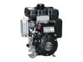 Двигатель Robin Subaru EH09-2