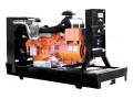 Дизель генератор IVECO GE NEF120