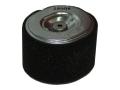 17210-ZE2-822 Воздушный фильтр HONDA