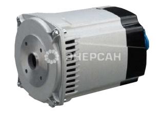 LINZ Electric SP10S B