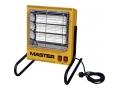 Нагреватель MASTER TS 3A