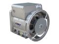 Альтернатор LINZ Electric PRO18M E/4