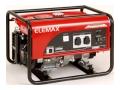 Бензогенератор ELEMAX SH 5300 EX-R