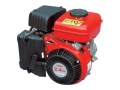 Двигатель GREEN FIELD LT 154F