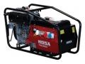 Сварочный генератор MOSA TS 250 D/EL