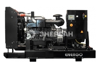 Energo ED 200/400 IV