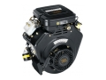 Двигатель Briggs Stratton Vanguard TWIN 18 HP