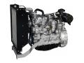 Двигатель IVECO F32 SM1A
