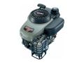 Двигатель Tecumseh Prisma 37