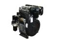 Двигатель LAUNTOP LA290
