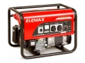 Бензогенератор ELEMAX SH 3900 EX-R