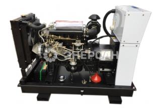 Амперос АД 10-Т400 P (Проф)