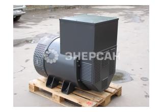 Mecc Alte ECO40-3S/4. Изображение 8