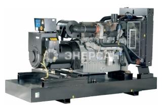 Energo ED 13/400Y-3000