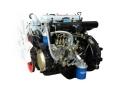 Двигатель MitsuDiesel TDQ 15 4L