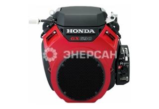 HONDA GX-690RH BXF5 OH