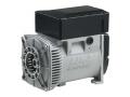 Альтернатор LINZ Electric E1S10L L