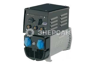 LINZ Electric E1W10 150AC