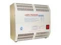 Стабилизатор LIDER PS 2000 W-30