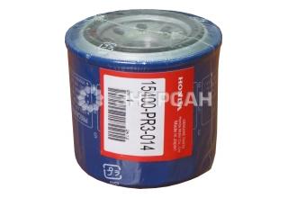 15400-PR3-014 Фильтр масляный HONDA