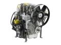 Двигатель KOHLER KDW 1603