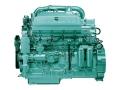 Двигатель Cummins KTA19 G4