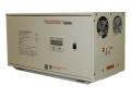 Стабилизатор LIDER PS 3000 W-15