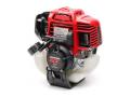 Двигатель HONDA GX25NT STSC OH