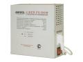 Стабилизатор LIDER PS 600 W