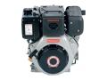 Двигатель YANMAR L100N