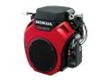 Двигатель HONDA GX-660
