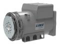Альтернатор LINZ Electric PRO22M E/4