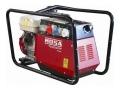 Сварочный генератор MOSA TS 200 BS/CF