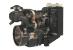 Двигатель Perkins 1104A-44TG2