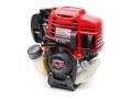 Двигатель HONDA GX35NT STSC OH