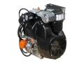 Двигатель Lombardini 25LD 425/2 (K-6B3630)