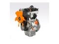 Двигатель Lombardini LDW 702