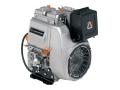 Двигатель Lombardini 25LD 425/2 (K-7G6201)
