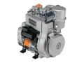 Двигатель Lombardini 9LD 625/2